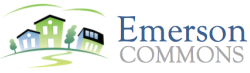 EMERSON COMMONS COHOUSING